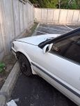Toyota Sprinter, 1990 год, 44 000 руб.