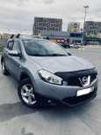 Nissan Qashqai, 2012 год, 695 000 руб.