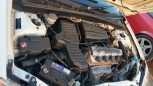 Honda Civic Ferio, 2002 год, 249 000 руб.