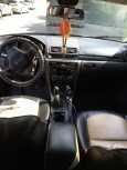 Mazda Mazda3, 2008 год, 315 000 руб.