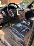 Cadillac Escalade, 2008 год, 950 000 руб.