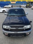 Toyota Hilux Surf, 2002 год, 770 000 руб.