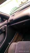 Toyota Celica, 1992 год, 230 000 руб.