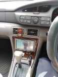 Mazda Millenia, 2000 год, 220 000 руб.