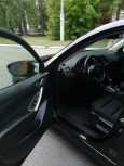 Mazda CX-5, 2014 год, 1 235 000 руб.