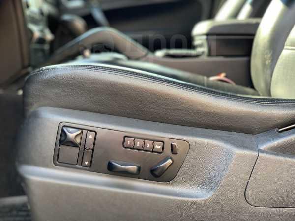 Porsche Cayenne, 2005 год, 470 000 руб.