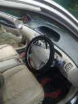 Toyota Vista, 1999 год, 210 000 руб.
