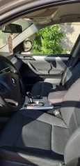 BMW X3, 2013 год, 1 300 000 руб.