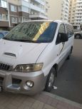 Hyundai Starex, 2003 год, 350 000 руб.