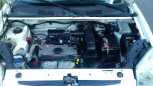 Citroen Berlingo, 2007 год, 264 999 руб.