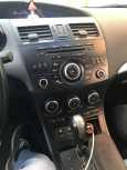 Mazda Mazda3, 2011 год, 535 000 руб.