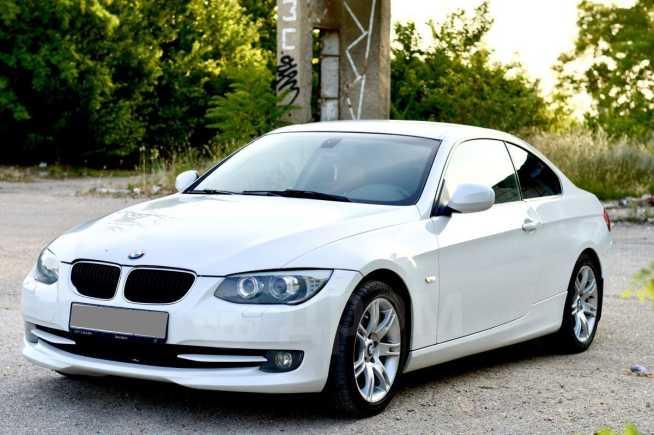 BMW 3-Series, 2011 год, 777 000 руб.