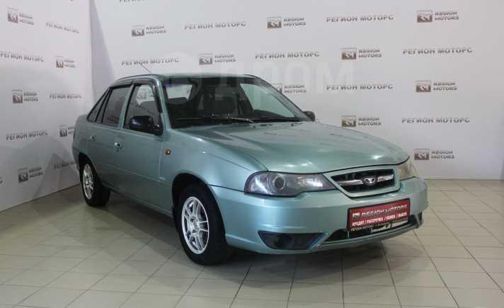 Daewoo Nexia, 2009 год, 184 900 руб.