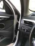 BMW X1, 2015 год, 1 515 000 руб.