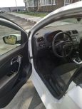 Volkswagen Polo, 2013 год, 408 000 руб.
