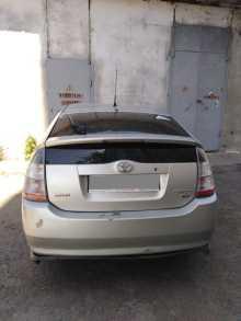 Бийск Prius 2005