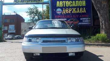 Уфа 2112 2003