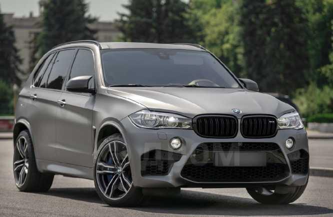 BMW X5, 2015 год, 4 000 000 руб.