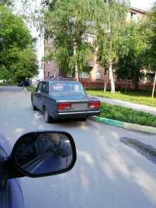 Новосибирск 2101 2011