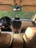 BMW X3, 2003 год, 470 000 руб.