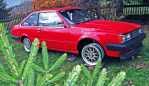 Toyota Carina, 1982 год, 550 000 руб.