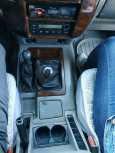 Nissan Patrol, 2000 год, 630 000 руб.