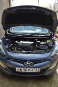 Hyundai i30, 2012 год, 670 000 руб.