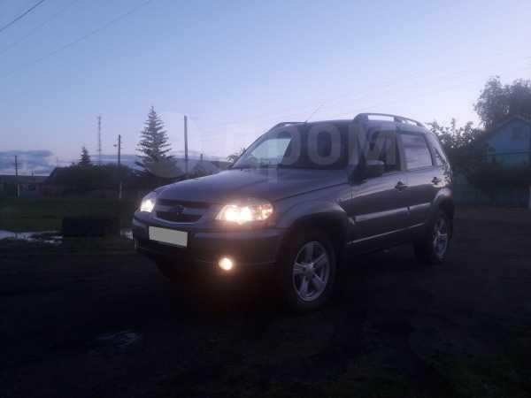 Chevrolet Niva, 2013 год, 450 000 руб.