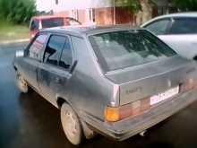 Тюменцево 340 1987