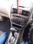 Nissan Sunny, 2002 год, 225 000 руб.