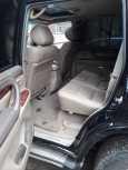 Lexus LX470, 1999 год, 688 000 руб.