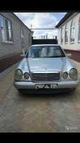 Mercedes-Benz E-Class, 1998 год, 305 000 руб.