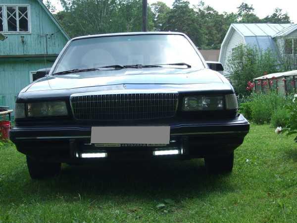 Buick Century, 1992 год, 185 000 руб.