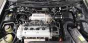 Toyota Cynos, 1992 год, 99 000 руб.
