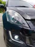 Suzuki Swift, 2014 год, 520 000 руб.