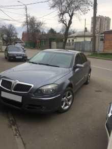 Краснодар M2 2009