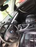 BMW 1-Series, 2006 год, 390 000 руб.