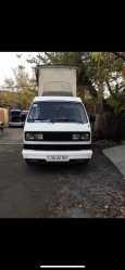 Volkswagen Transporter, 1983 год, 450 000 руб.
