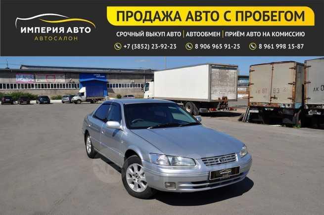 Toyota Camry Gracia, 1999 год, 289 000 руб.