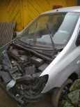 Hyundai Click, 2008 год, 150 000 руб.