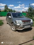 Nissan X-Trail, 2004 год, 400 000 руб.