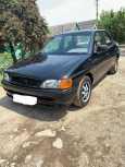 Ford Escort, 1993 год, 50 000 руб.