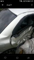 Subaru Impreza, 2000 год, 59 000 руб.