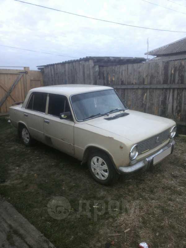 Лада 2101, 1980 год, 13 000 руб.