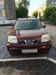 Nissan X-Trail, 2005 год, 540 000 руб.