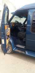 Chevrolet Starcraft, 1990 год, 650 000 руб.