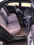 Toyota Scepter, 1993 год, 105 000 руб.