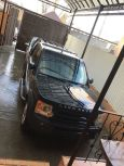 Land Rover Discovery, 2007 год, 780 000 руб.