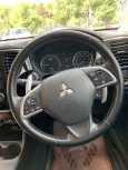 Mitsubishi Outlander, 2013 год, 1 340 000 руб.
