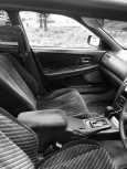 Toyota Chaser, 1997 год, 360 000 руб.